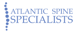 Atlantic Spine Specialists