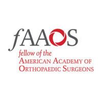 FAAOS Logo